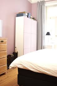 Ikea Schlafzimmer Raumteiler Schlafzimmer Mit Ikea Ei U2013 Eyesopen Co