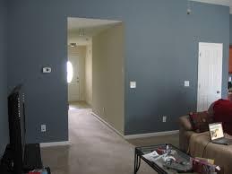 valspar mercer blue ideas for the house pinterest valspar
