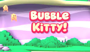 bubble kitty bubble guppies wiki fandom powered by wikia