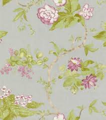Imperial Home Decor 175 Best Fabric Ideas Images On Pinterest Print Fabrics