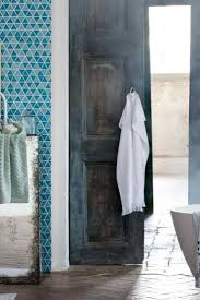 moroccan bathroom ideas 515 best moroccan bathroom images on bathroom ideas