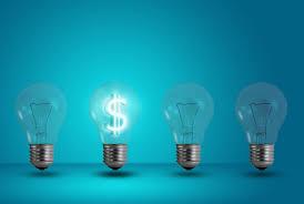 home search startup buildersupdate com granted patent