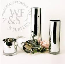 Small Vases Wholesale Best 25 Glass Cylinder Vases Ideas On Pinterest Cylinder Vase