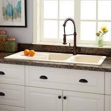 kitchen farm house sink farmhouse sink with backsplash sink designs and ideas