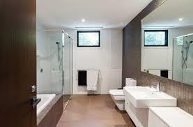 bathroom renovations melbourne eastern u0026 south eastern suburbs