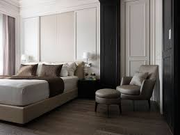 simple bedroom decorating ideas u2013 let u0027s spice up bedrooms now