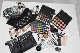 san diego makeup bridal makeup fantasy makeup