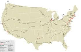 Map Of Austin Tx Where Is Austin Located In Texas Usa Austin Texas Map Austin