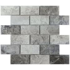 tiles backsplash 30 stainless steel backsplash with shelf ideas