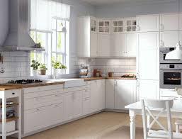 Kitchen Furniture Cabinets by 26 Best Ikea Bodbyn Images On Pinterest Ikea Kitchen Kitchen