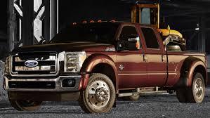 ford truck diesel engines ford truck engine atamu