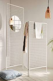 Screens Room Dividers by Layered Lines Screen Room Divider Urban Outfitters Screens And