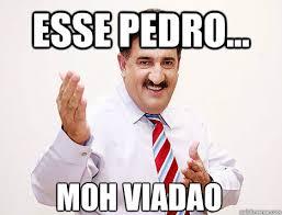Pedro Meme - s2 quickmeme com img ff ffc9f6f56a8074049af07b219c