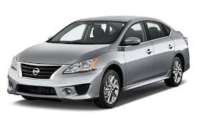 2014 nissan sentra interior backseat 2013 nissan sentra reviews and rating motor trend