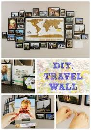 Photography Home Decor Our House Is Y U0027alls House Travel Photo Wall Home Decor