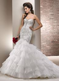 secondhand wedding dresses second wedding dresses feather wedding dress for new
