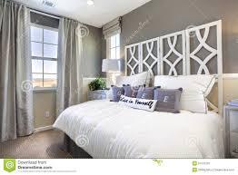 deco chambre taupe et beige best chambre blanc et taupe photos design trends 2017