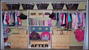 Diy Room Organization Ideas For Small Rooms Diy Room Organization And Storage Ideas For Small Rooms Youtube