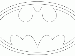 superhero logos coloring pages download superhero logo coloring pages ziho coloring