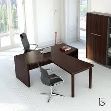 store de bureau bureau store