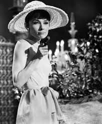paris when it sizzles audrey hepburn audrey hepburn halloween