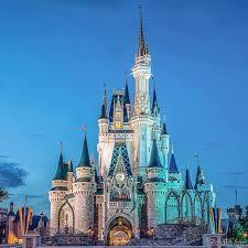 themes in magic kingdom magic kingdom the best theme park in the world