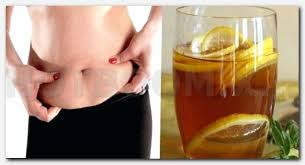 coke light sweetener calories to eat for weight loss zone diet