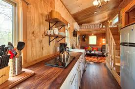 wood home interiors 65 best tiny houses 2017 small house pictures plans