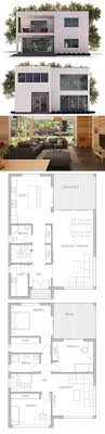how to design a house plan house plan