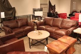 Lancaster Leather Sofa Leather Wholesale Design Warehouse Fine Furniture