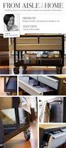 best images about kitchen island table ideas pinterest forget diy getting tool bench cart for kitchen island