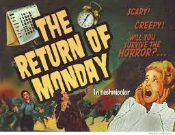 Meme Monday - learn a new language mondays meme and monday memes