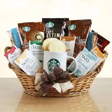 gift basket companies 20 of the best places to order gift baskets online