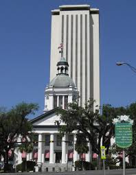 for florida house incumbent candidates are hard to beat sun