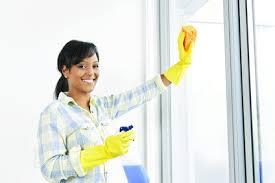 salaire femme de chambre nettoyage à domicile castries tarif heure de ménage à domicile