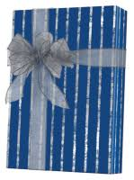 Gift Wrap Wholesale - masculine gift wrap