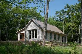 Small Homes Under 1000 Sq Ft Architecture U0026 Passive House Projects From Go Logic Belfast Maine