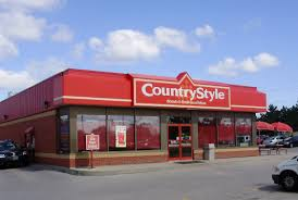 business for sale toronto ontario country style coffee shop