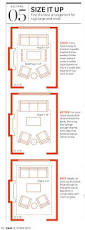 Floor Rug Sizes Design Math Selecting The Right Rug For Kid U0027s Bedroom