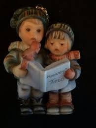 hummel figurines search hummel figurines