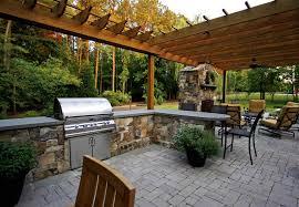 Diy Outdoor Living Spaces - tips outdoor living spaces outdoor living spaces tips you might