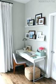 Small Desks For Bedrooms Small Desks For Bedrooms Corner Desk Icedteafairy Club