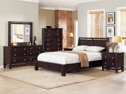 Bassett Bedroom Furniture Model Rustic Bedroom Furniture Sets Design Ideas And Decor