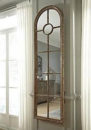 Ashleyfurniturehomestore Grayish Brown Tanshire Counter Height - Tanshire counter height dining room table price