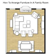 Furniture Placement Living Room Feng Shui Living Room Feng Shui - Feng shui family room