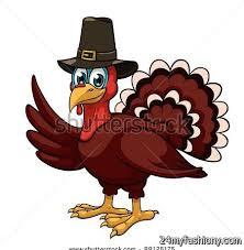 thanksgiving turkey logo pictures 2016 b2b fashion