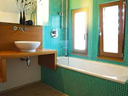 what to consider when renovating a bathroom realestate com au