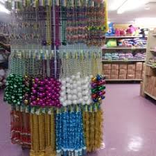 mardi gras specialty mardi gras imports 20 photos party supplies 388 voters rd