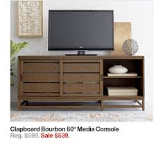 crate and barrel media cabinet crate and barrel up to 20 off media consoles media towers and