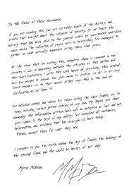 forwarding letter rpn forwarding letter by pjcyto on deviantart